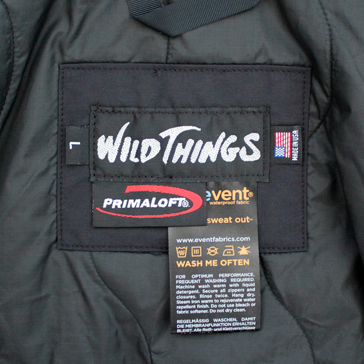 wildthings1602-0176-20