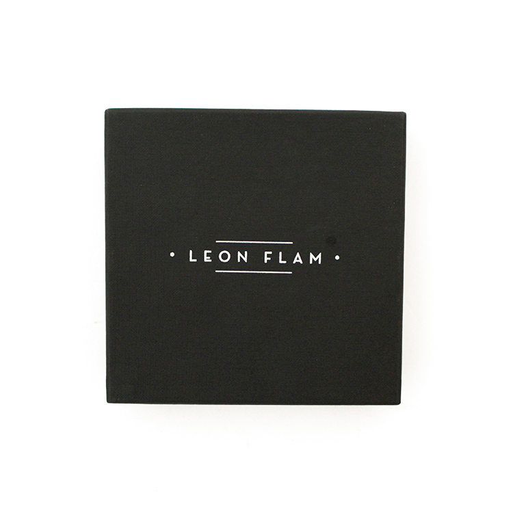 leonflam1602-0207-99