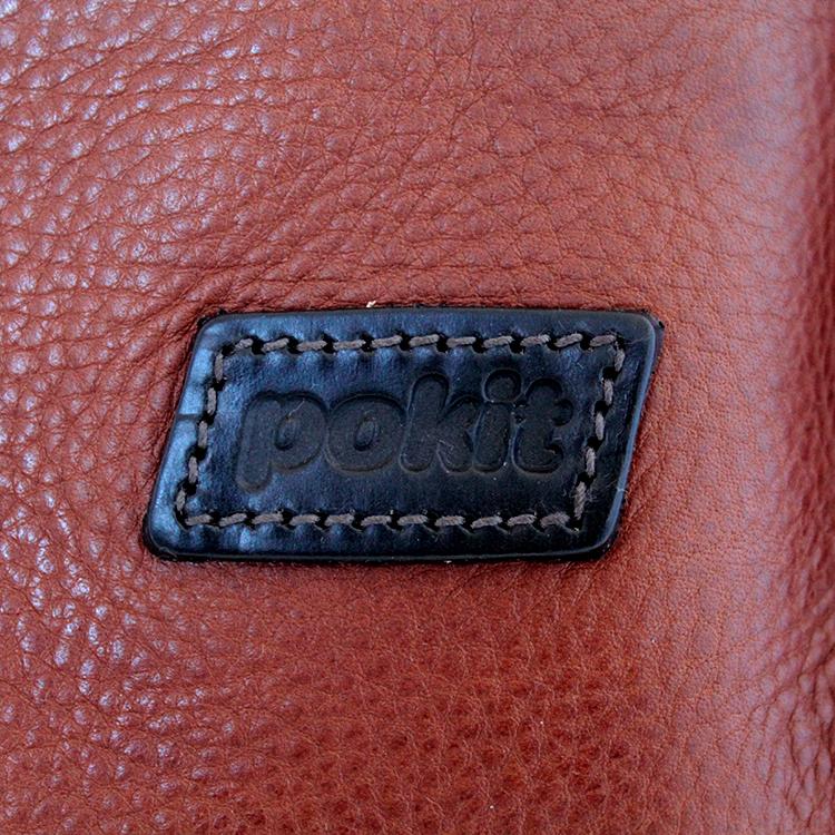 pokit1602-0200-96