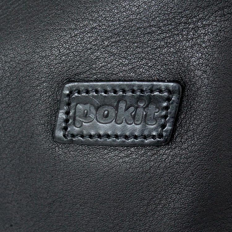 pokit1602-0208-96