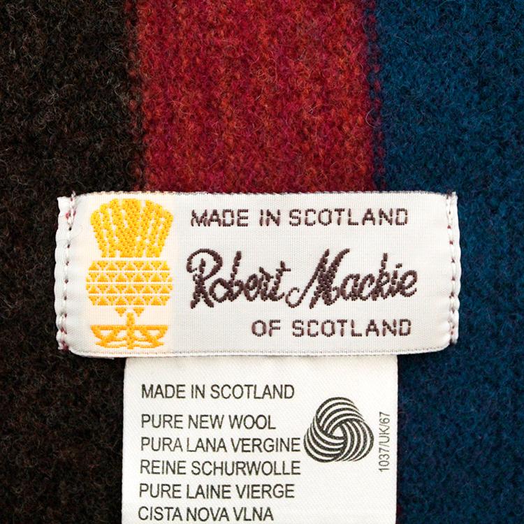 robertmackie1602-0178-99