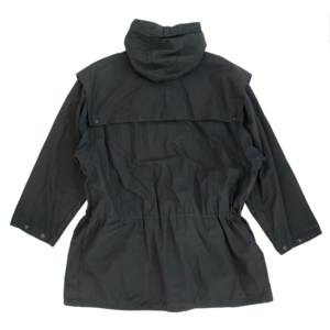 barbour1701-0060-20