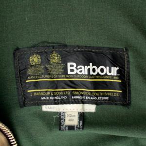 barbourvintage1701-0041-20
