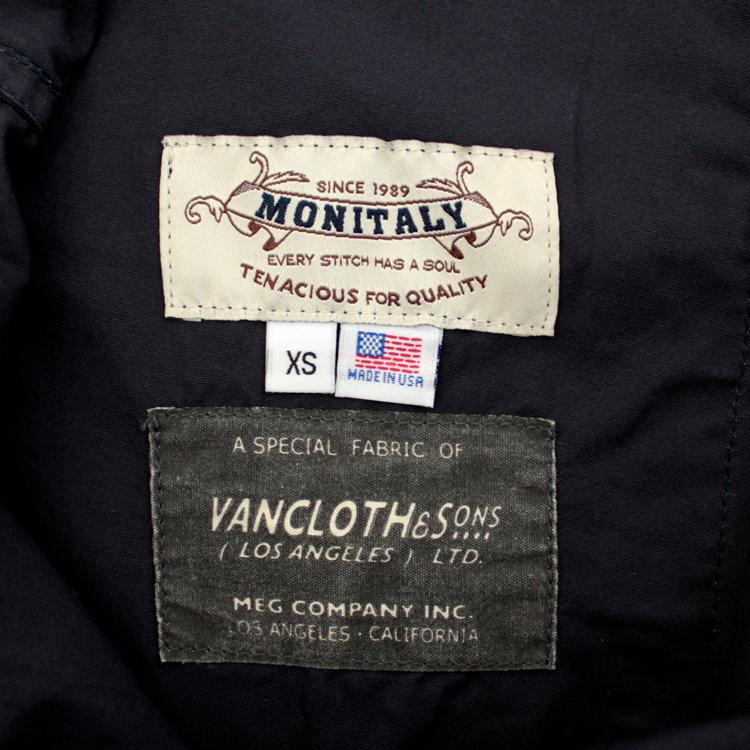 monitaly1701-0050-30
