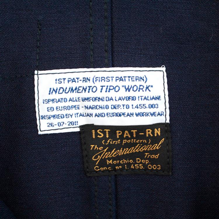 1stpatrn1701-0063-20L