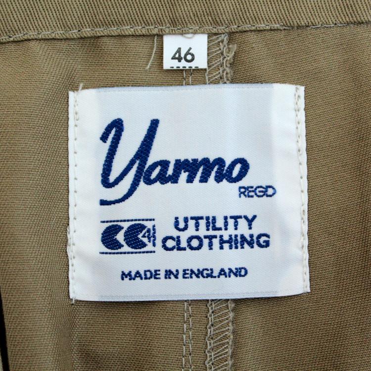 yarmo1701-0072-30