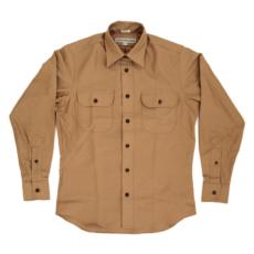 individualizedshirts1701-0106-50