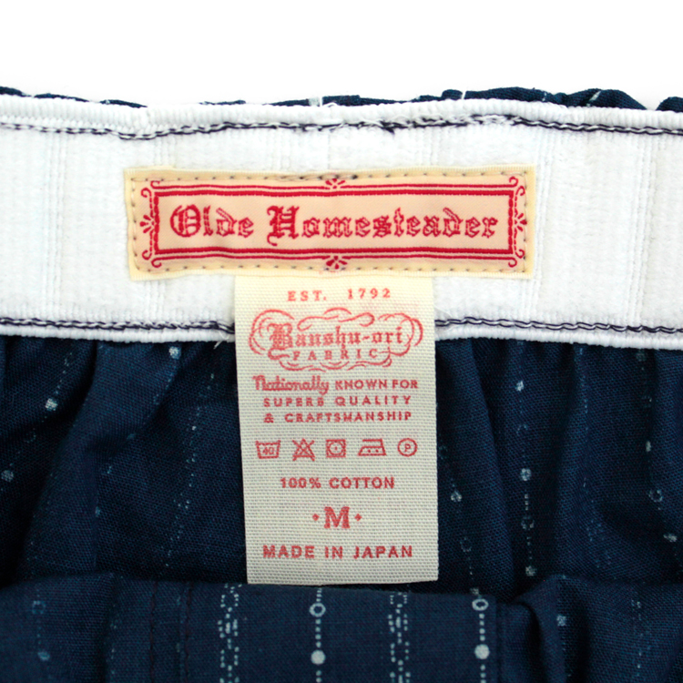 oldehomesteader1701-0123-99