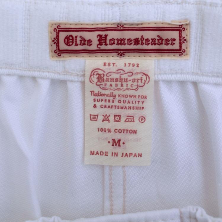 oldehomesteader1701-0124-99