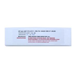 1stpatrn1701-0176-92