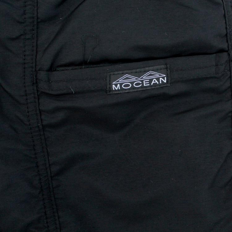 mocean1701-0113-30