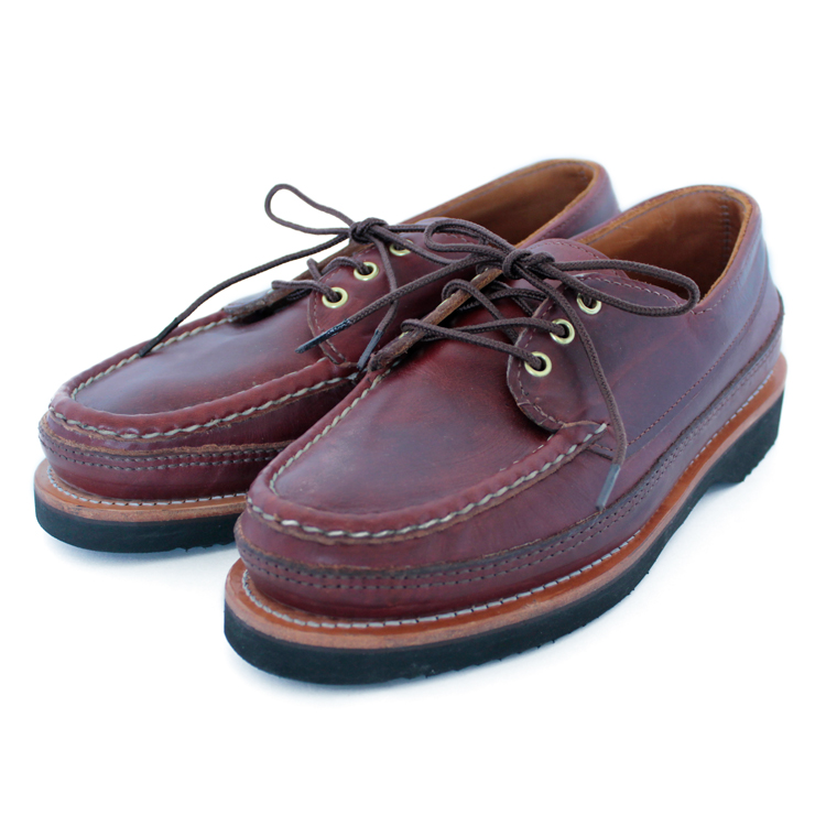 russellmoccasin1701-0146-93