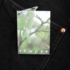 tenderco1701-0177-30