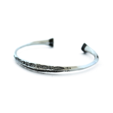 tuaregsilver1701-0171-92