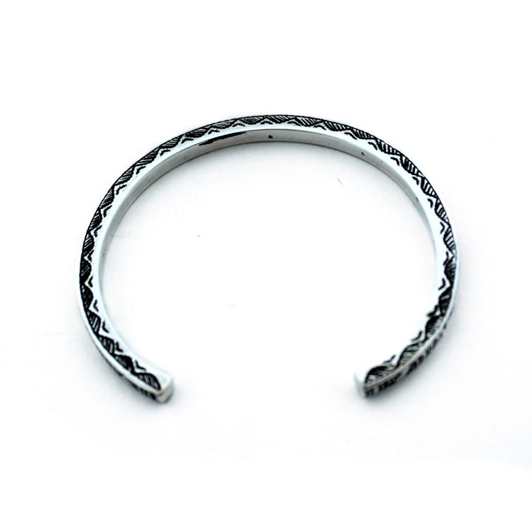 touaregsilver1701-0172-92