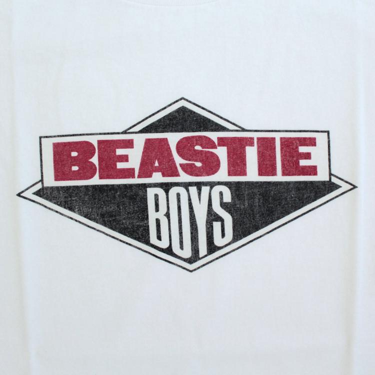beastieboys1701-0154-70