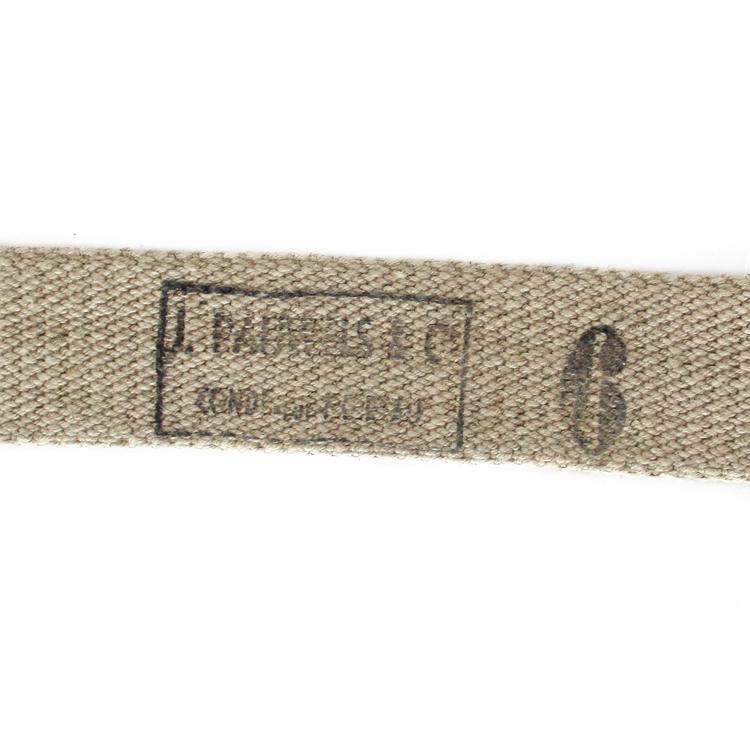 frencharmybelt1701-0196-94