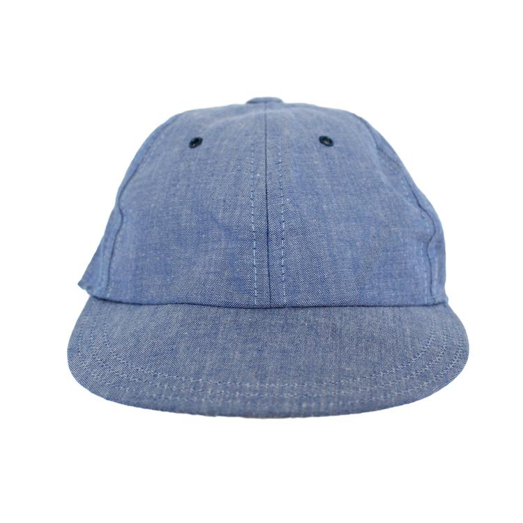 italianarmycap1701-0197-90