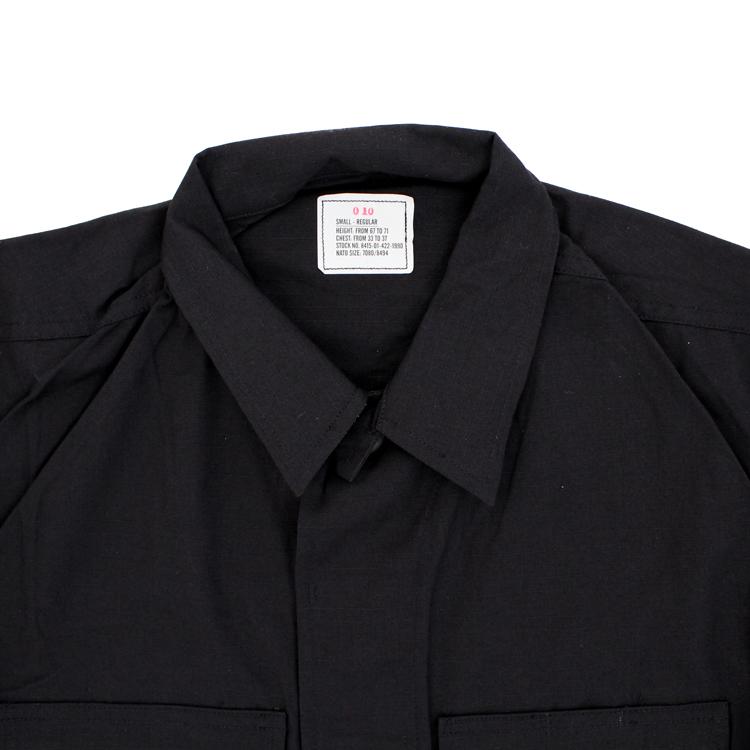 black3571702-0009-20