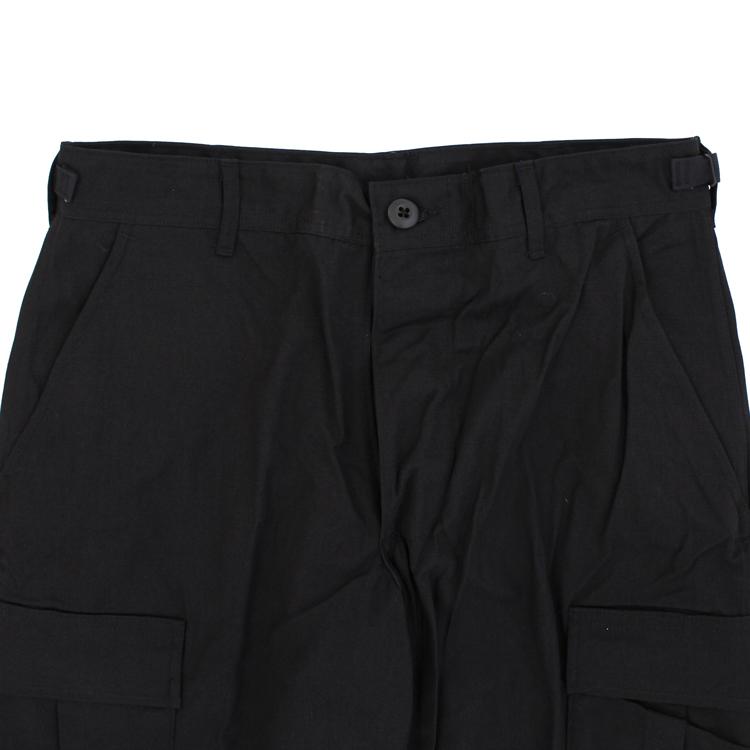 black3571702-0010-50