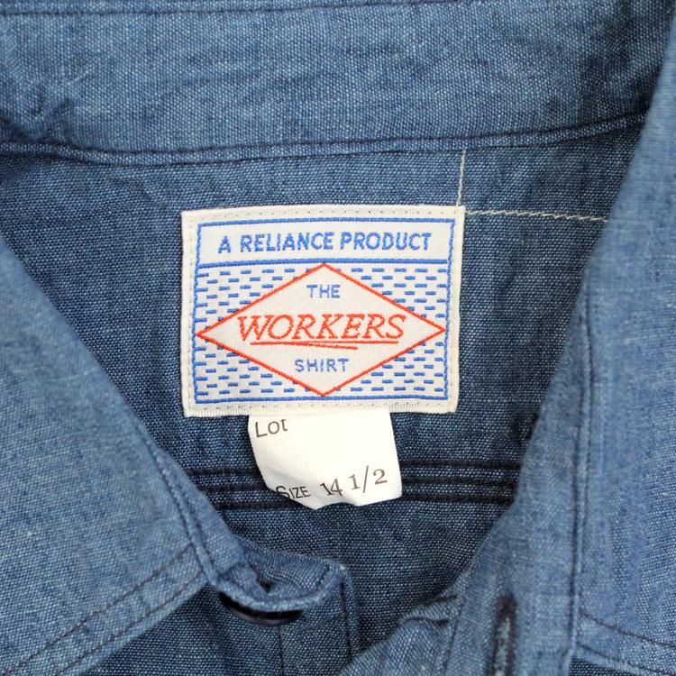 wokers1702-0001-50