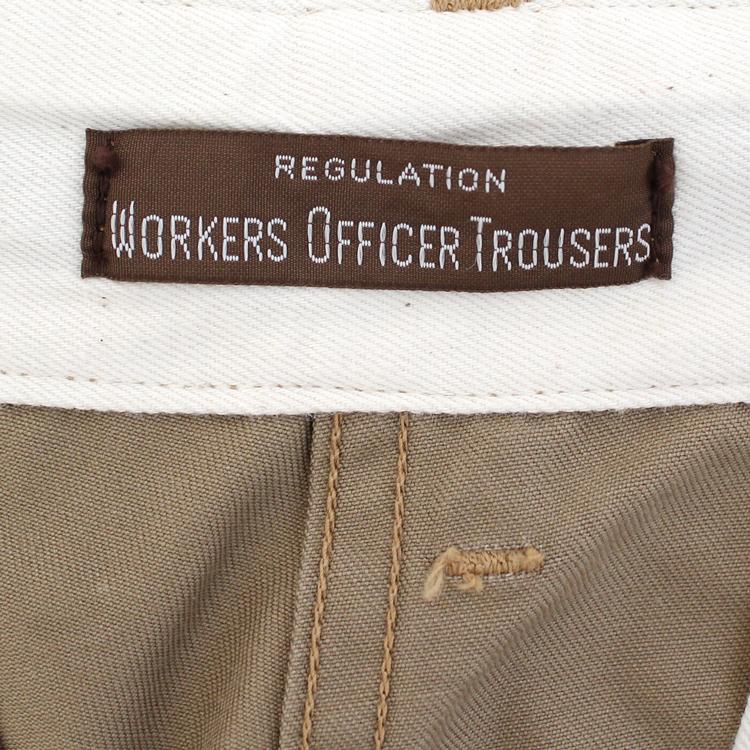 wokers1702-0008-30