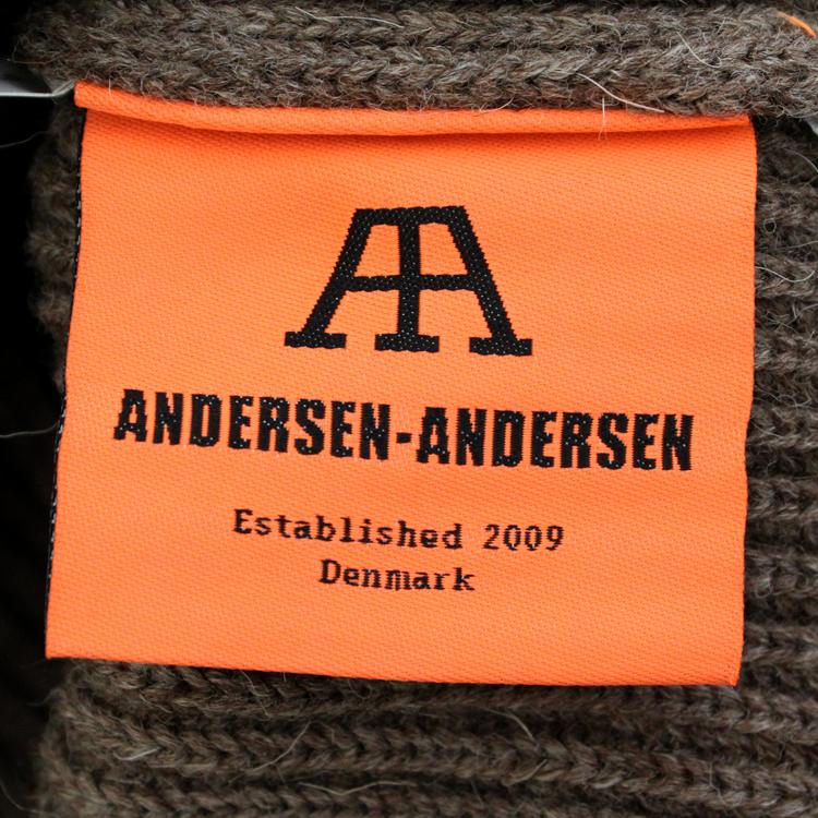 andersenandersen1702-0032-80