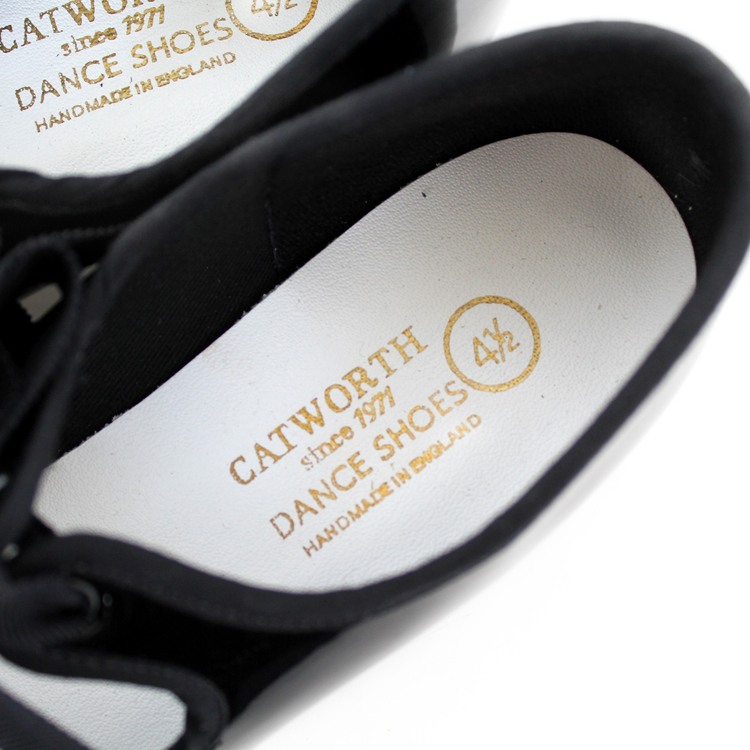 catworth1702-0048-93
