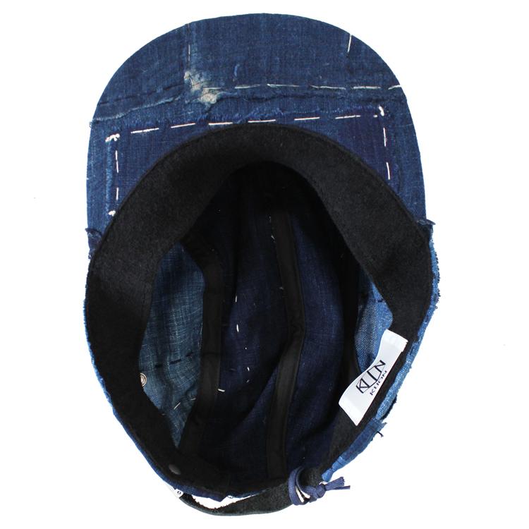 kuon1702-0037-90