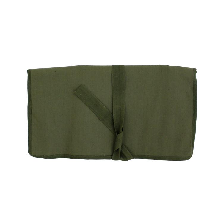 britishmilitarypouch1702-0062-99