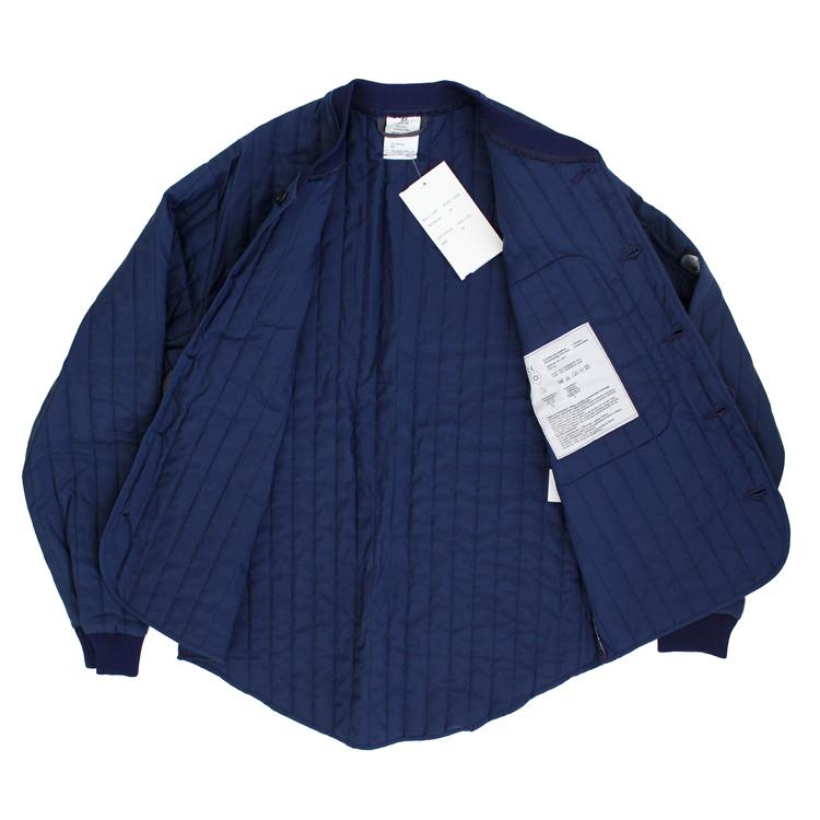 dutcharmyquiltngjacket1702-0076-20