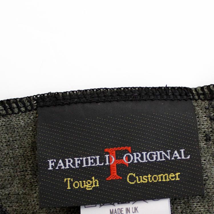 farfieldoriginal1702-0063-99