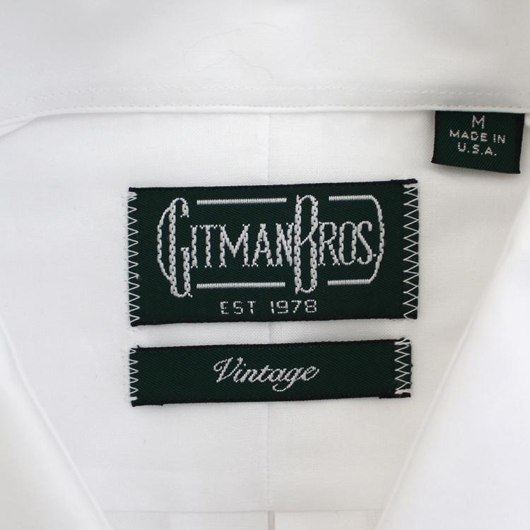 gitmanvintage1702-0067-50