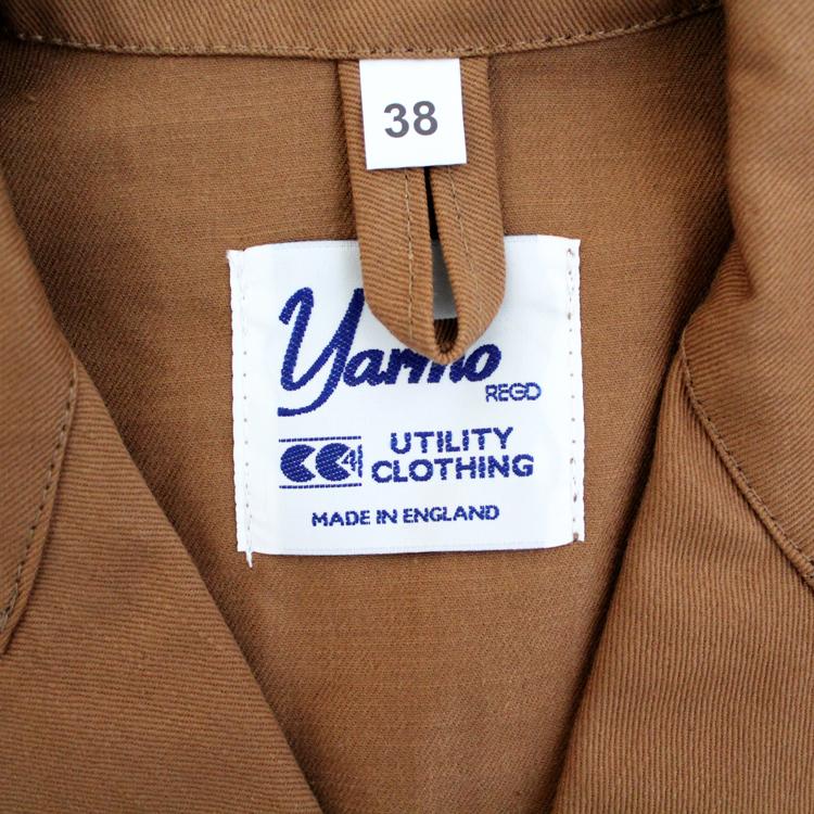 yarmo1702-0050-20