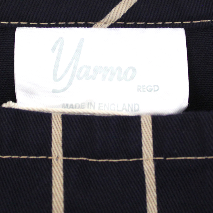 yarmo1702-0054-10L