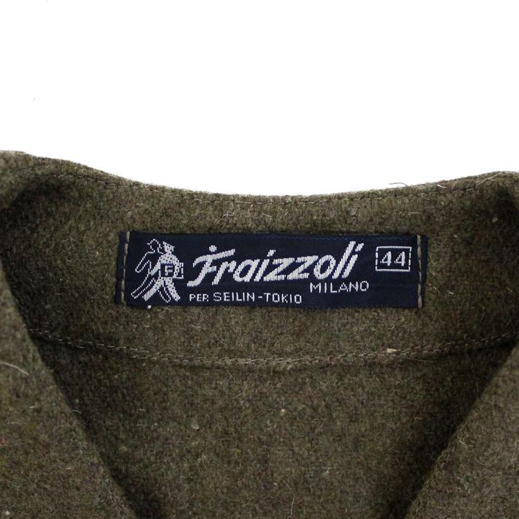 fraizzoli1702-0072-30