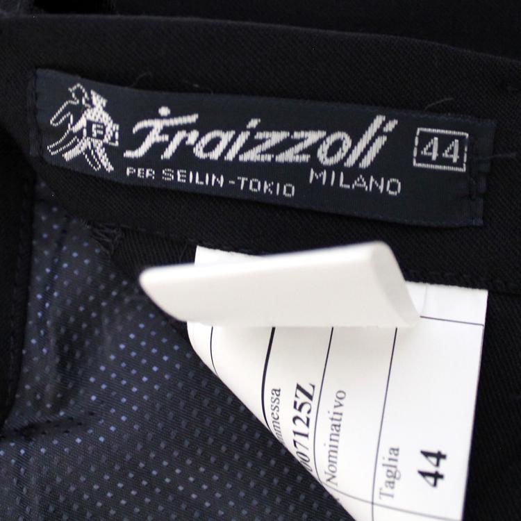 fraizzoli1702-0073-30