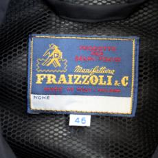 fraizzoli1702-0091-20
