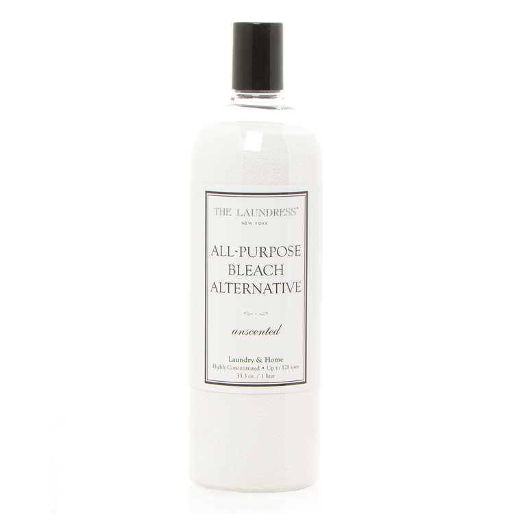 laundress1702-0123-99
