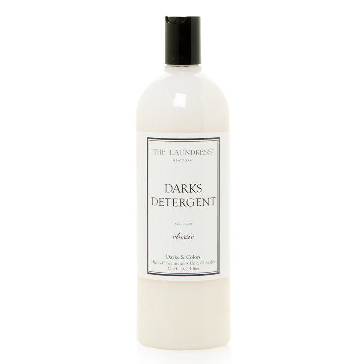 laundress1702-0124-99
