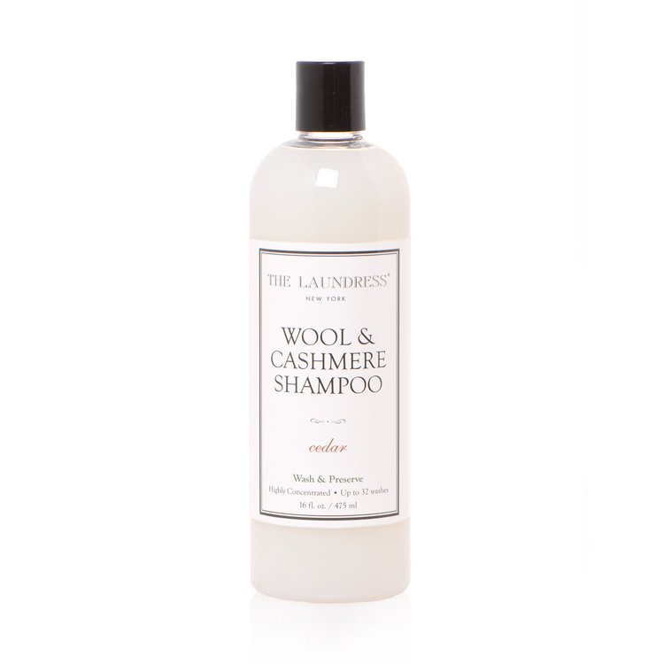 laundress1702-0128-99