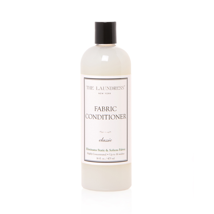 laundress1702-0131-99