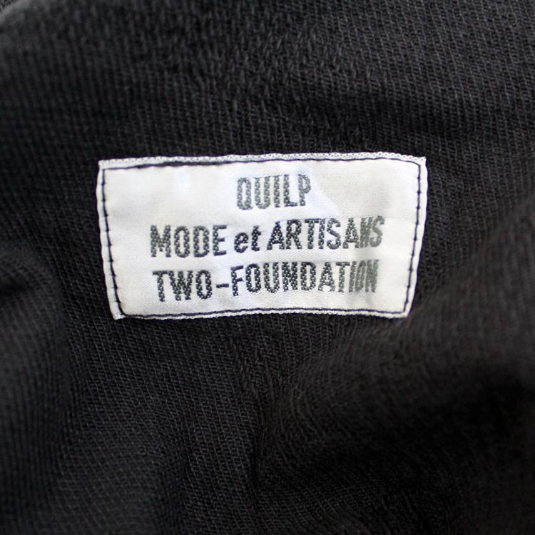 quilp1702-0093-30