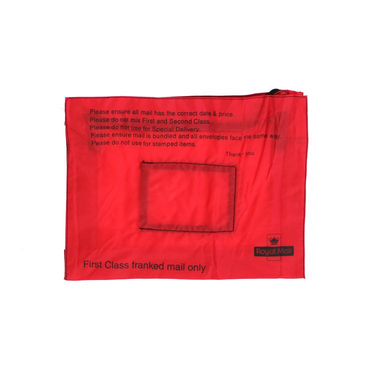royalmailbag1702-0102-99