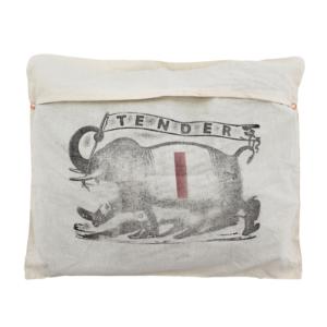 tenderco1702-0079-20