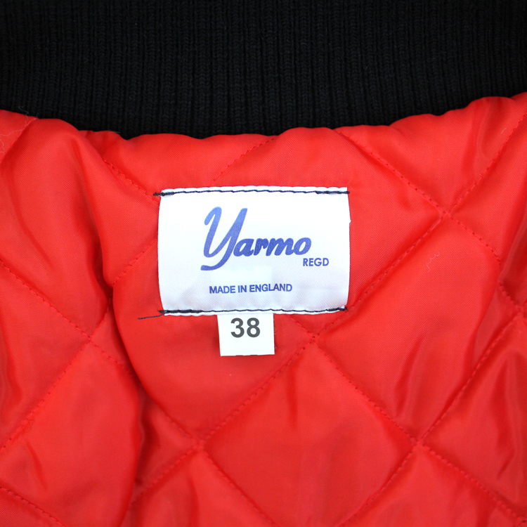 yarmo1702-0091-20