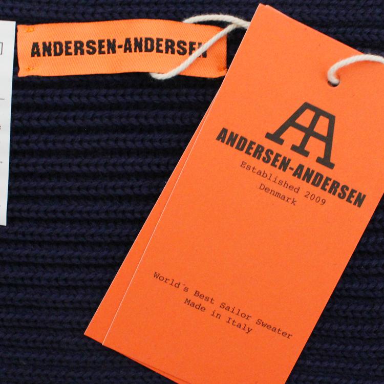 andersenandersen1702-0029-97