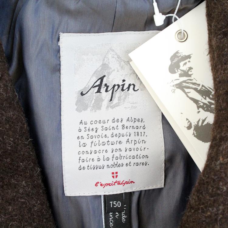 arpin1702-0155-20