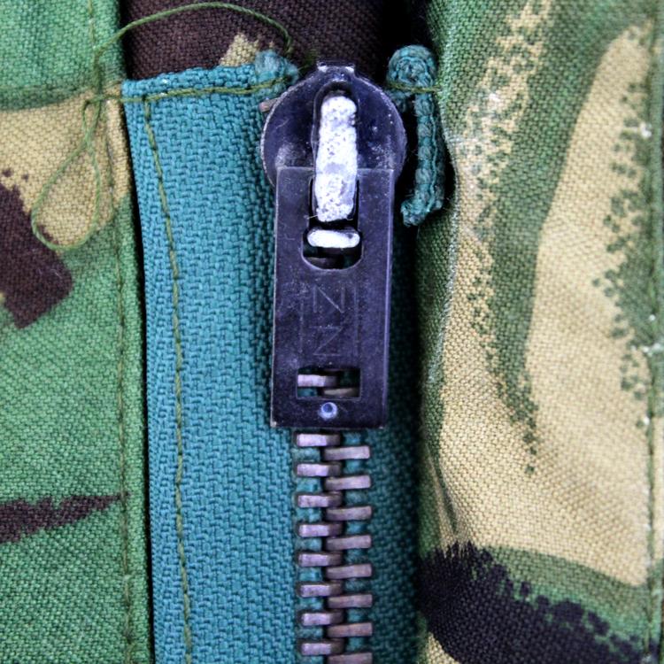 britisharmycombattrousersdpm1702-0033-30