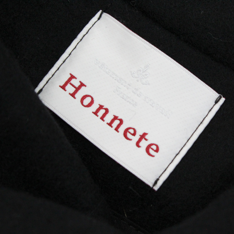 honnete1702-0137-20L